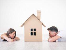 house plan market