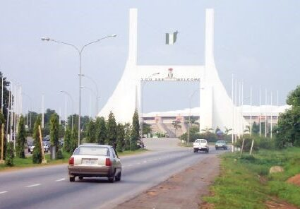 FCT Abuja