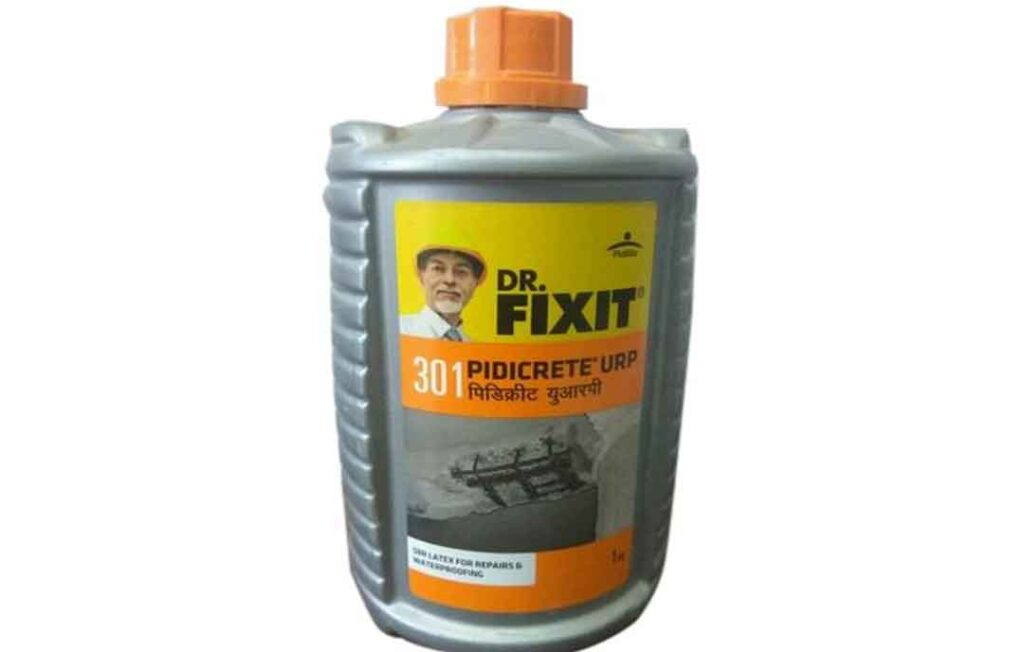 damp proof chemical