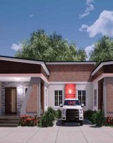 house design Nigeria