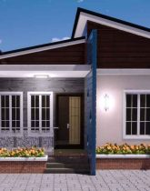 Nigeria house design