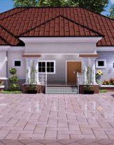 house plan nigeria