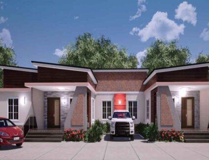 house design Nigeria